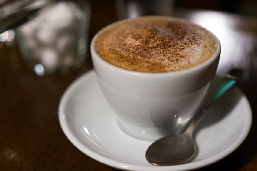 おしゃれカフェ戦国時代で生き残る3つのポイント!!