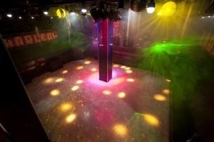 【渋谷】人気のクラブを貸切してイベント開けるって知ってました?「Club HARLEM」