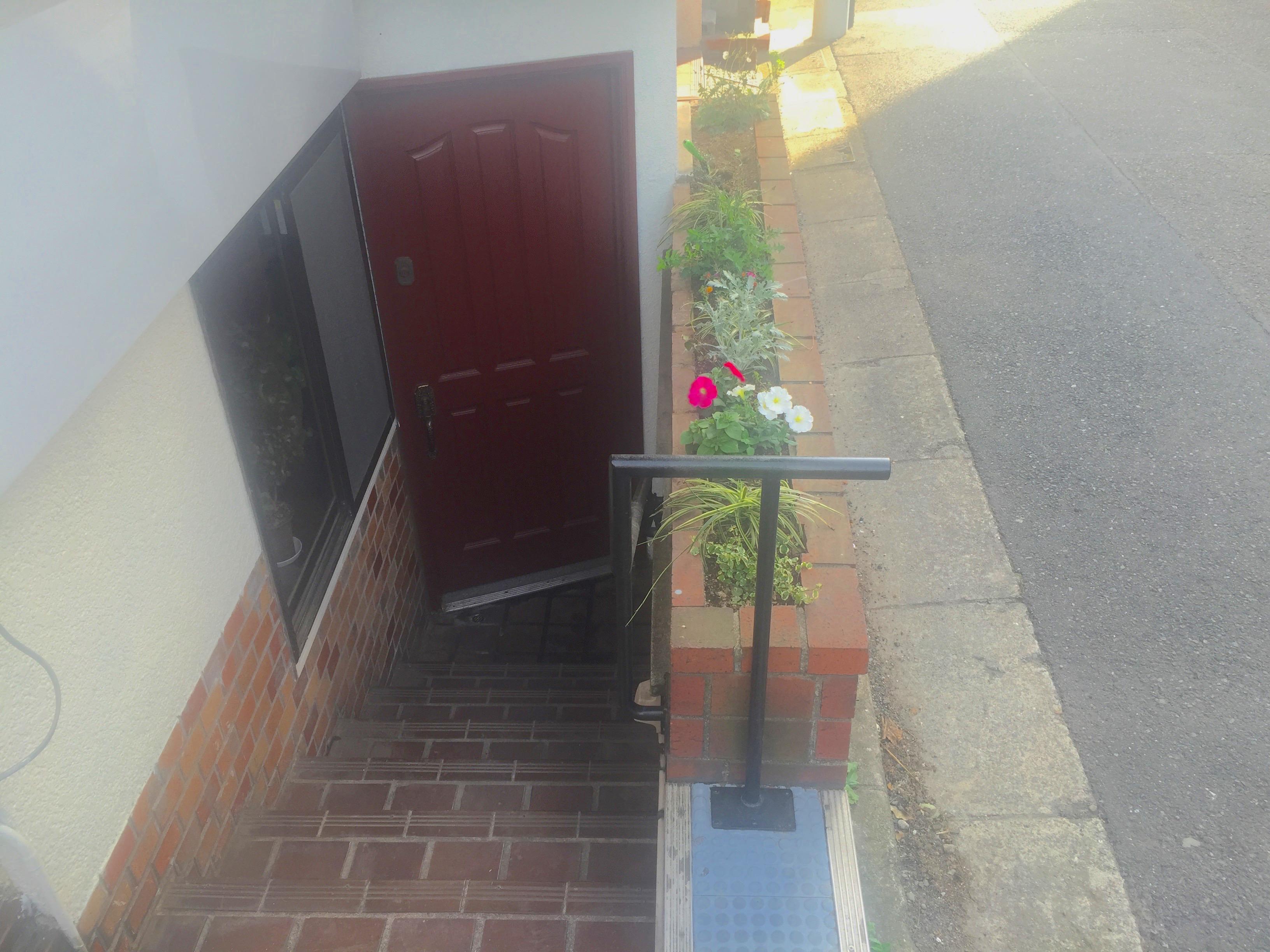 人気キッチン付きスペースに新店舗!シックで大人な雰囲気の「magari 洗足店」