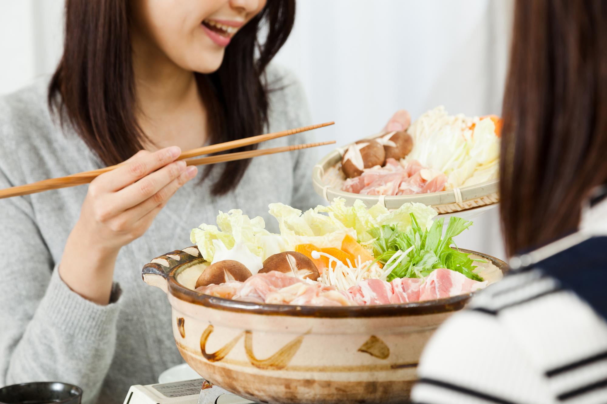 【鍋パの季節!】レンタルスペースで一味違う鍋パーティーを♪成功のポイント3か条!