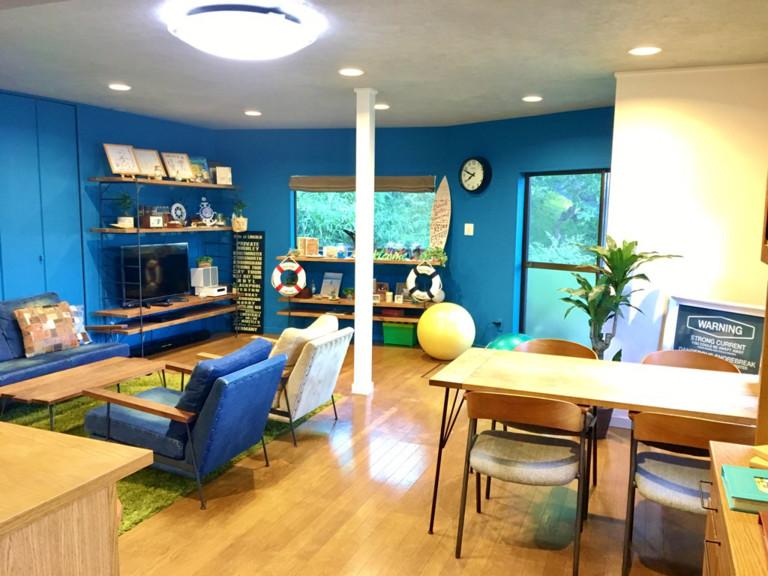 【穴場スポット】三軒茶屋に佇むワンランク上のレンタルスペースを紹介します