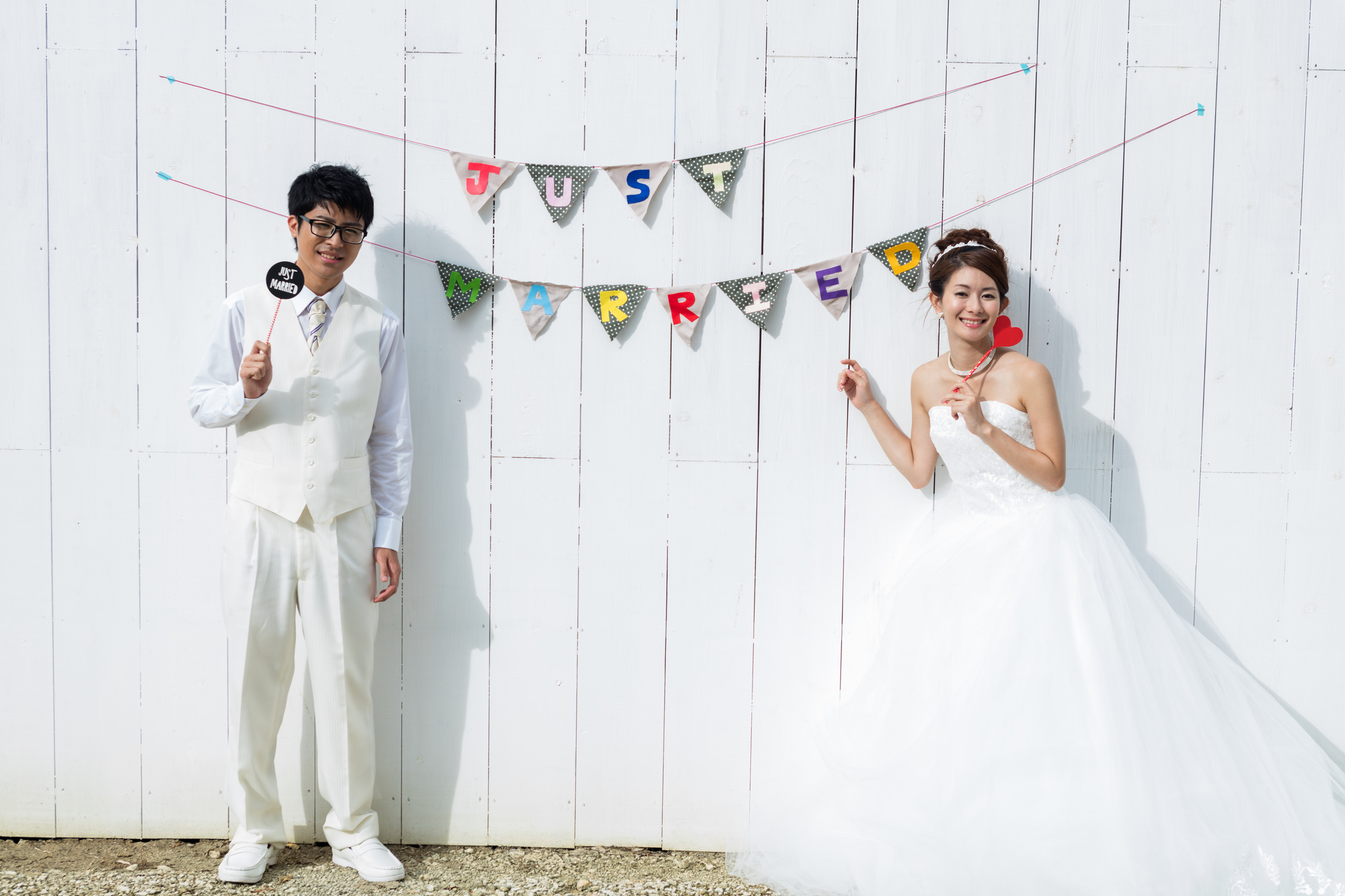 6278208eff197 選ぶポイントとおすすめの結婚祝いとは. パーティー婚だったり、二次会 ...