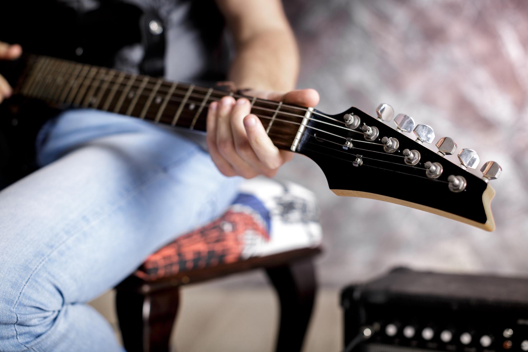 【楽器演奏可!】レンタルスペースで自分たちの音楽を奏でよう♪(東京編)