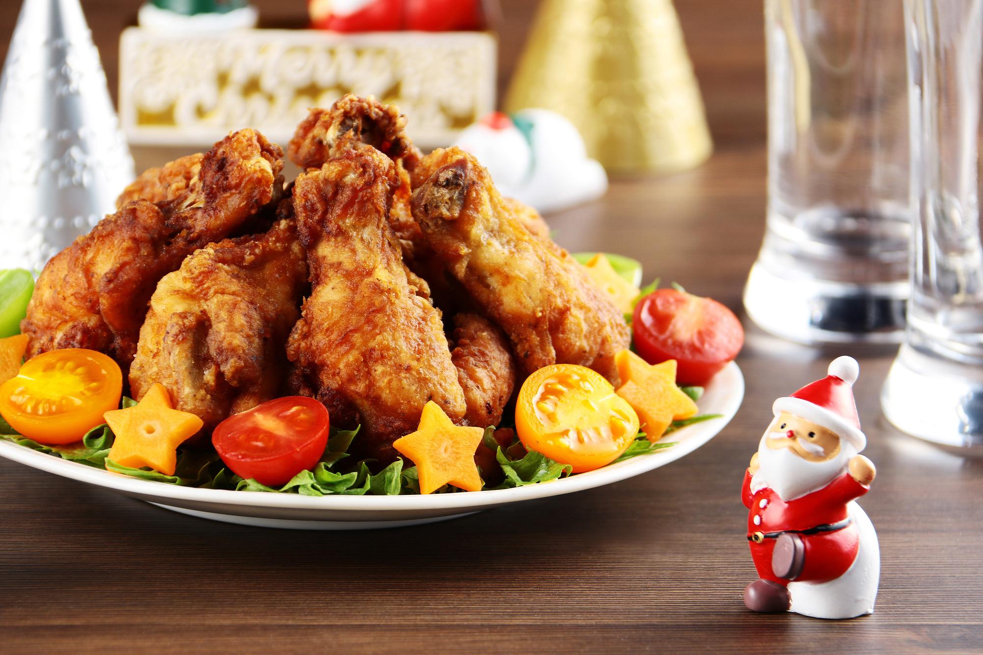 【ママ友とクリスマス会♪】あなたは大丈夫?トラブル回避のためにやってはいけないNG行動!