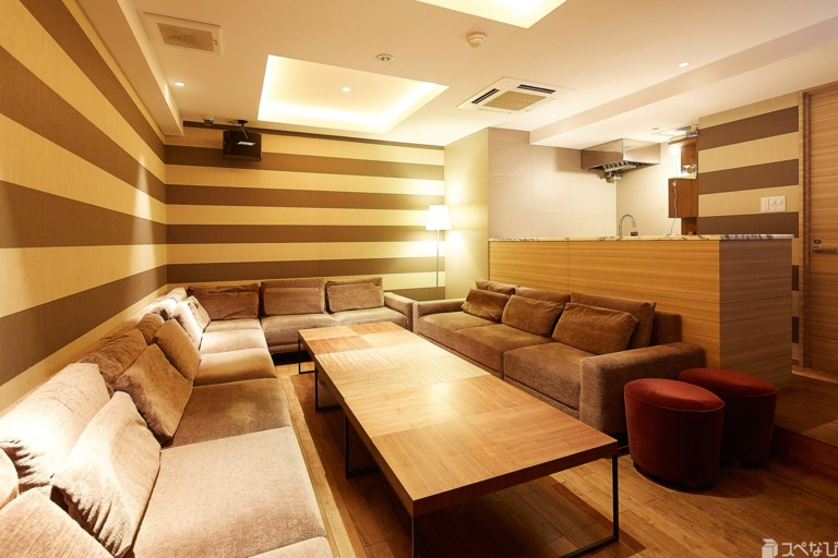 https://supenavi.com/space/1971/3-lounge-r-a?gtck=534094b4b8b1