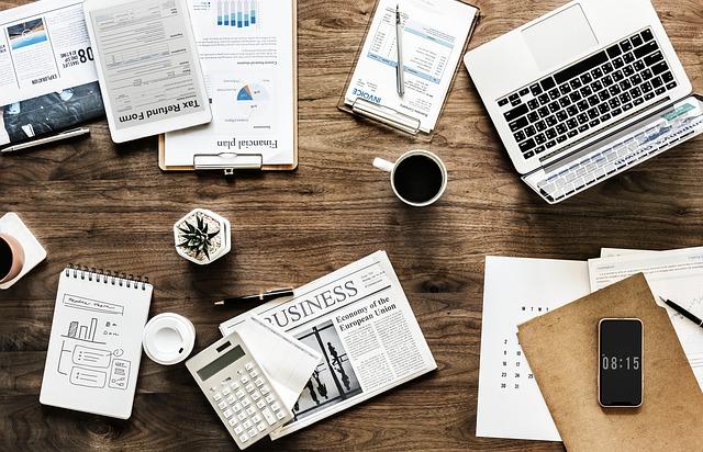 オフサイトミーティングとは?成功する企業が取り入れてるオフサイトミーティングの進め方