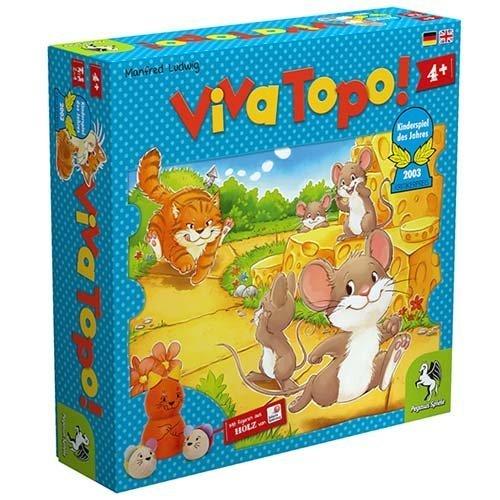 家族やママ会で盛り上がる!子供と遊べるボードゲームのおすすめ