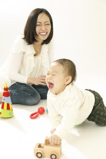 家族やママ会で盛り上がろう!子供と遊べるボードゲームのススメ。