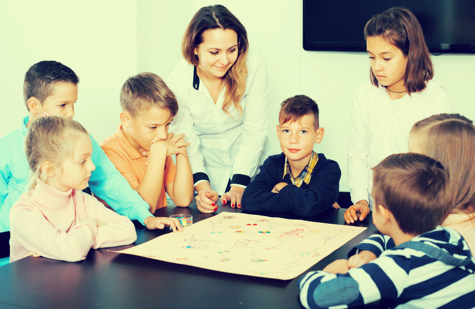 家族 で 盛り上がる ゲーム