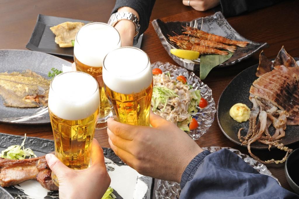 宅 飲み 手 土産 宅飲みに最適!自宅を居酒屋にできるお取り寄せで人気のおつまみ10選