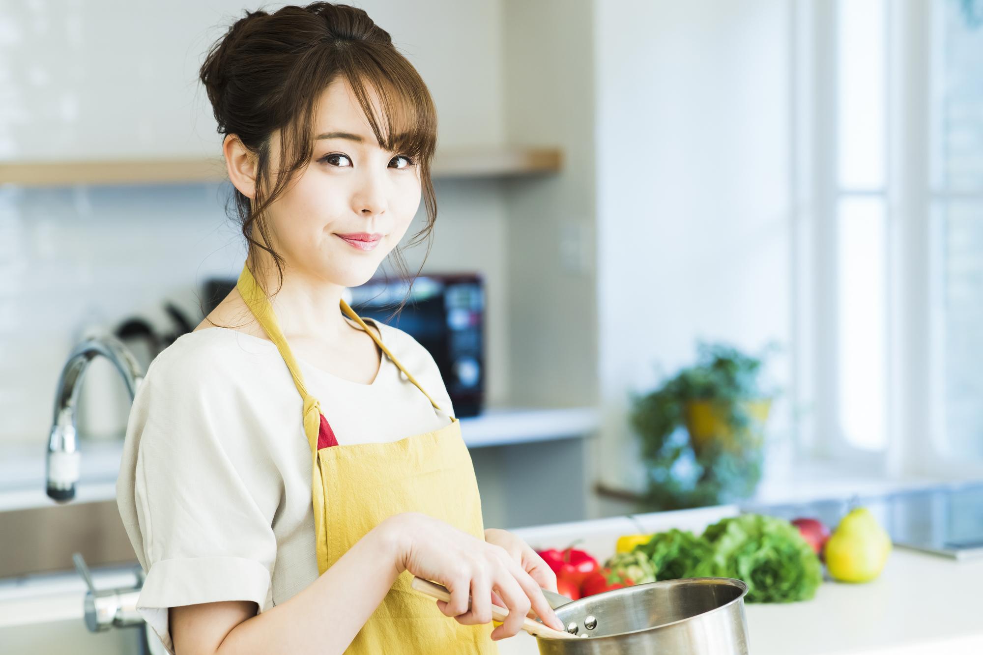 家飲みの料理レシピをご紹介