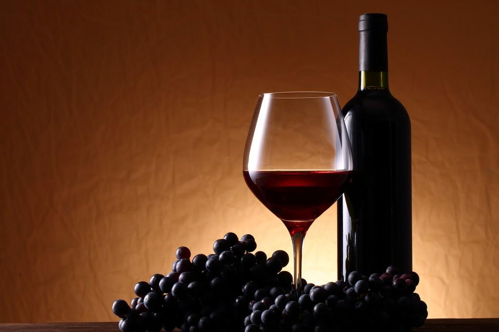 ボジョレーヌーボー(Beaujolais nouveau)はどんなワイン