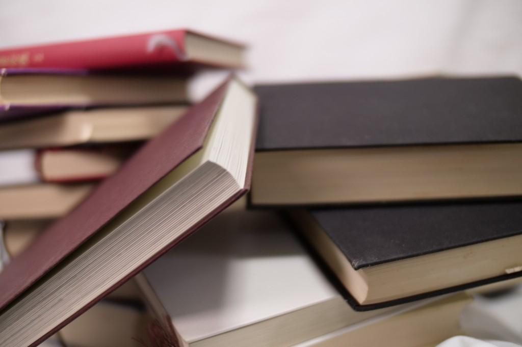 知っておくと便利な読書会の流れ